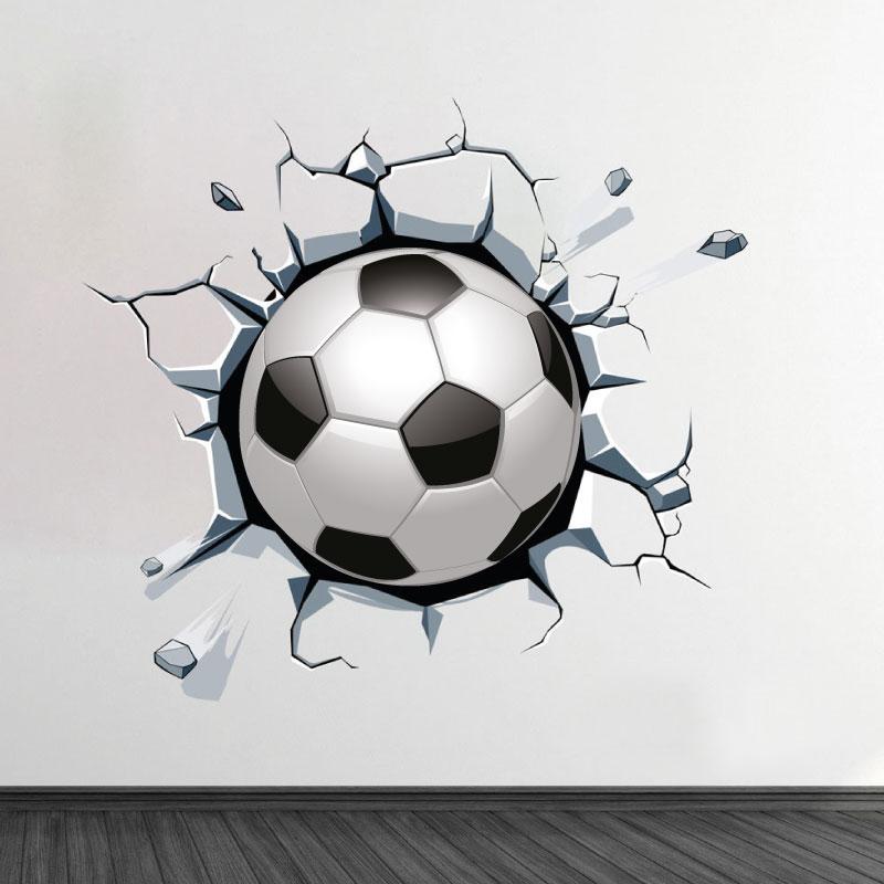 Bola De Futebol. bola de futebol preta e verde dtc bolas no extra ... edf77960a2979
