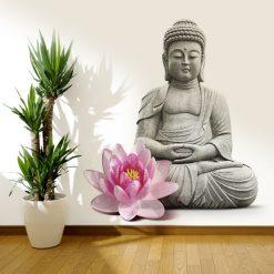Zen e Oriental